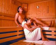 Spa Heviz - Hotel Carbona in Heviz - 4-star thermal hotel