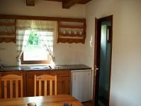 Pension in Heviz at discounted Price,  Szabo Riding Pension Heviz, at the thermal lake,