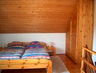 Hotels in Heviz, Riding Pensions in Heviz, Accomodation in Heviz, Heviz Szabo Riding Pension,